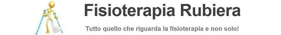 Fisioterapia per tutti